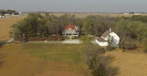 2016-farm
